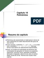 Cap19 Polinomios