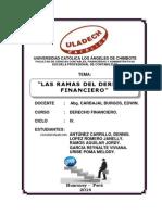 TAREA  GRUPAL N°01-DENNIS