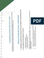 2012_04_06_12_47_46.pdf