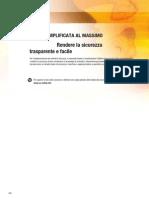 Schema Elettrico Lancia Y Elefantino : Chiusura centralizzata lancia y pdf switch light emitting