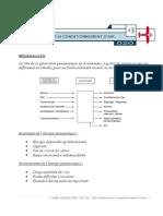 020 - Prel Air et Cond Air.pdf