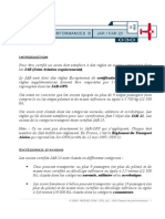 030 - Classe de performances B.pdf
