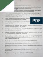 Folio Sejarah Question [B]