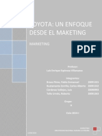 Marketing Toyota2
