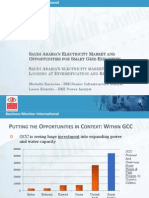 Https Business.usa.Gov Export-portal Static BMI Market Overview KSA Electricity Webinar 20120131 Latest Eg Main 045421