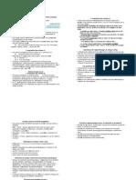 cfCN_AcqLexiqVbalHalifax.pdf