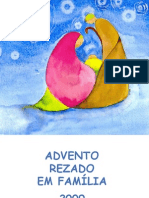 Advento_2009