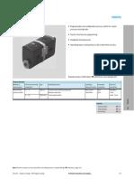 FESTO SDE5_Pressure_Switch.pdf