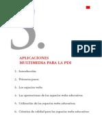 Nueva Maqueta UD5