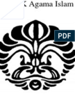 agamaislamsenibudayaiptekdanfilasafatmpkagama-121015101236-phpapp02