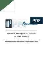 PPTE Proc[1]..