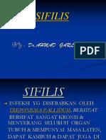 11.SIFILIS