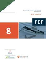 PGH HOSTELERIA.pdf