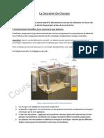 La-Descente-De-Charges-2011.pdf