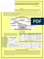 Thesis Poster(SVFD)