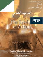 Tawheed Action