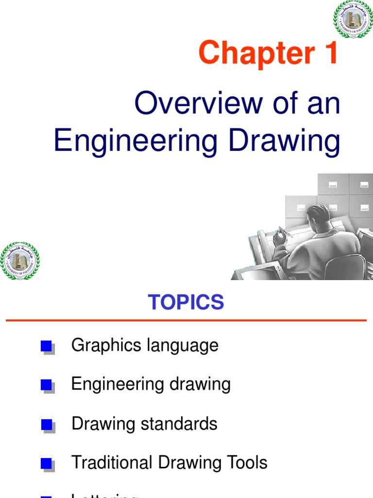 Chapter 01 Introduction Drawing Graphics