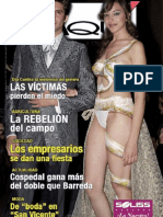 RevistaAqui-744ok