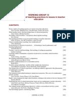 CERME4_WG12.pdf