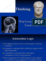 criticalthinking-12532859330897-phpapp02