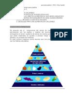guiapadres3 alimentación saludable.pdf