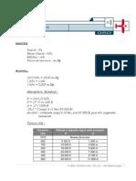 050 - Meteorologie.pdf