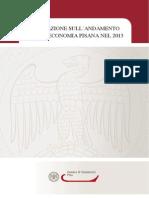 Relazione 2014 Sito Rev4