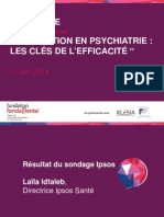 Confpresse_Perception Maladies Mentalesconfpresse1106