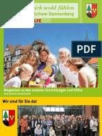 Sozialer_Wegweiser.pdf