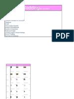 spreadsheet final