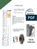 Folheto Registo Medicamentos_2