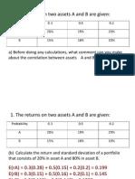 Tutorial 5 Solutionsg