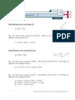 060 - Navigation.pdf