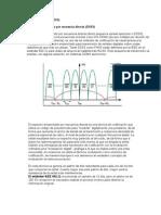 Modulacion DSSS2