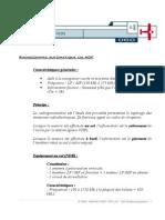 060 - Radionavigation.pdf