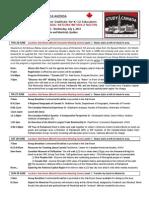 2014 SCSI - AGENDA 5.7.pdf