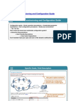 RTN 310 Commissioning and Configuration Guide