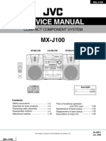 Audio JVC MX-J100 manual.pdf