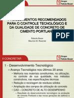 3 Mauricio CONCRETAR-Revisao