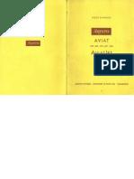mode-emploi-aristo-aviat-617-francais.pdf