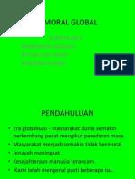 Isu-Moral-Global