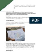 TECNICAS DE LEVANTAMENTO PLANIMETRICO(TRABALHO).docx