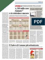 #cittàmetropolitana Rassegna Stampa 28 giugno