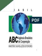 7.1.1-anexo-cooperacao-internacional.pdf