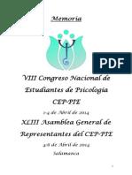 Memoria del XVIII CNEP-CEPPIE.pdf