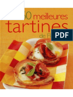 Les.50.Meilleures.tartines.florence