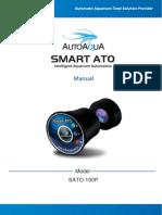 Smart Ato Manual