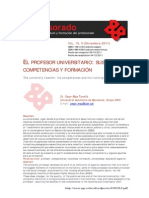 Bloque2_profesor_univesitario_competencias.pdf