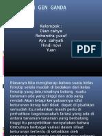 genetika_AYU