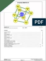 S7-tia1.pdf